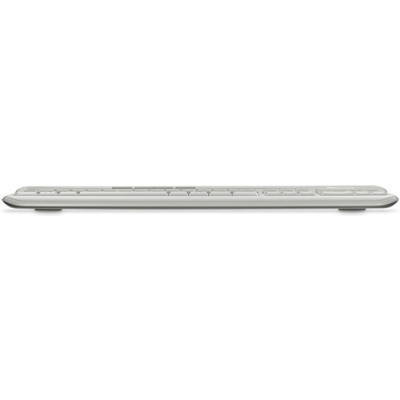 klaviatuur Microsoft 600 (ENG)