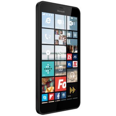 mobiiltelefon Microsoft Lumia 640 XL