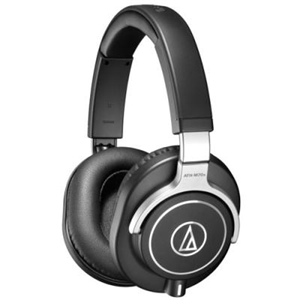 kõrvaklapid Audio-Technica ATH-M70X