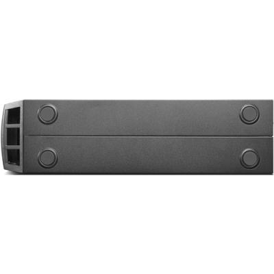 lauaarvuti Lenovo H30-00