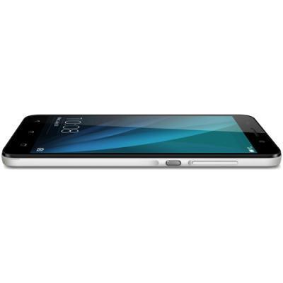 mobiiltelefon Honor 4X (valge)
