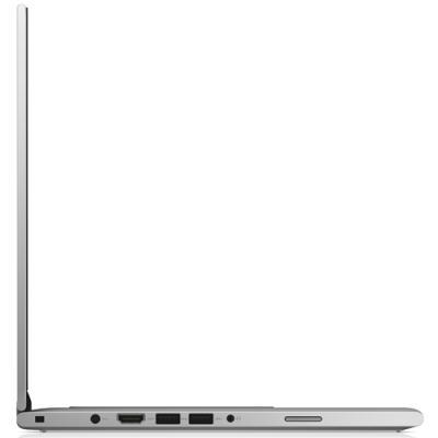 sülearvuti Dell Inspiron 13 (7348)