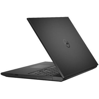 sülearvuti Dell Inspiron 15 (3543)