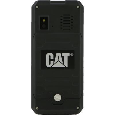 mobiiltelefon CAT B30 Dual SIM