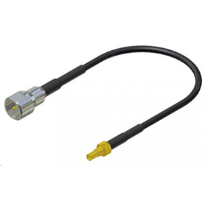 antenni adapter Panorama CRC9->SMA