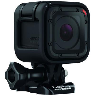 spordikaamera GoPro HERO4 Session