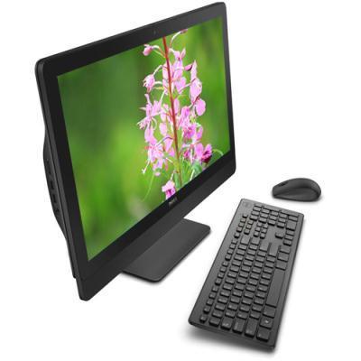 monitor-arvuti Dell Inspiron One 23 5348