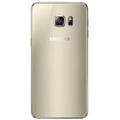 mobiiltelefon Samsung Galaxy S6 Edge+ 32 GB (kuldne)