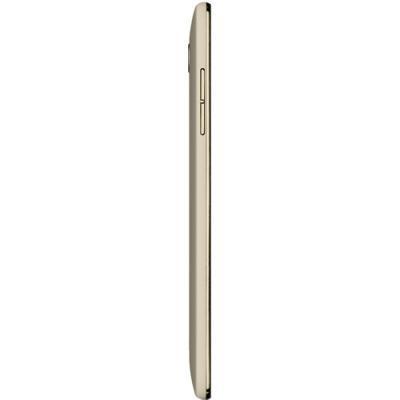 mobiiltelefon Coolpad Modena (kuldne)