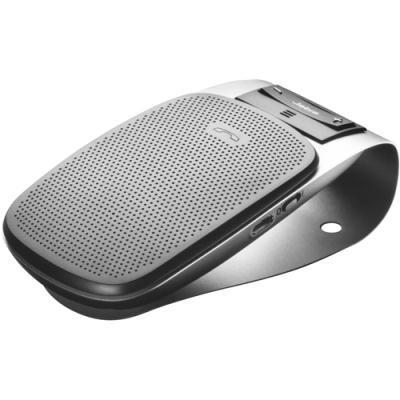Bluetooth autokomplekt Jabra Drive