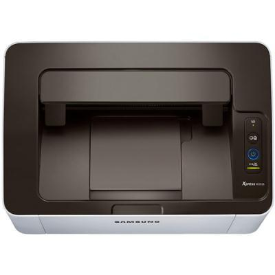 printer Samsung Xpress SL-M2026