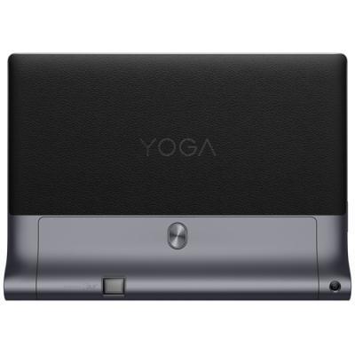 tahvelarvuti Lenovo Yoga Tab 3 Pro 32 GB 4G + WiFi