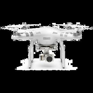 droon DJI Phantom 3 Advanced
