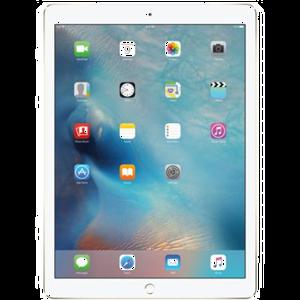 """tahvelarvuti Apple iPad Pro 12.9"""" 128 GB 4G + WiFi (kuldne)"""