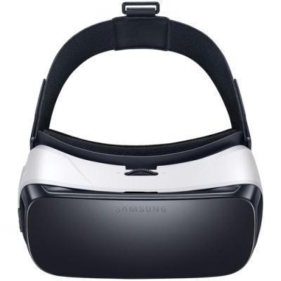 virtuaalreaalsuse prillid Samsung Gear VR