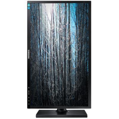 23,6'' LED-monitor Samsung LS24E65UPL