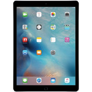 """tahvelarvuti Apple iPad Pro 12.9"""" 32 GB WiFi"""