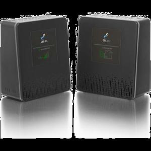 repiiter Nextivity siselevi tugevdamiseks, 2100 MHz