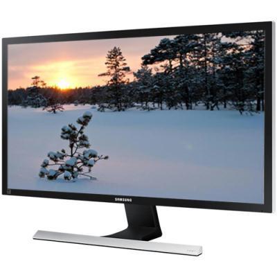 28'' LED-monitor Samsung LU28E590DS