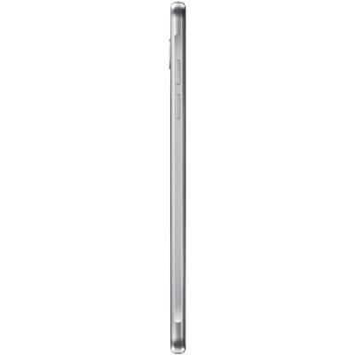 mobiiltelefon Samsung Galaxy A5 2016 (must)