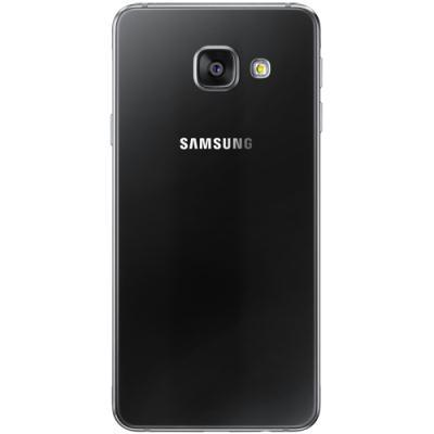 mobiiltelefon Samsung Galaxy A3 2016 (must)