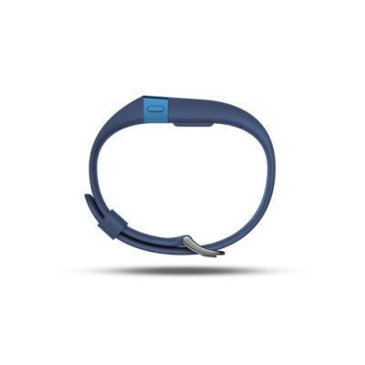 aktiivsusmonitor Fitbit Charge HR S (sinine)