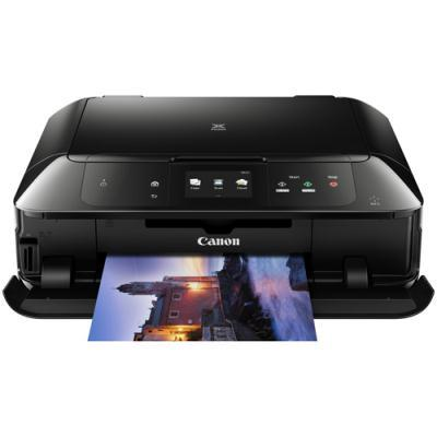printer Canon PIXMA MG7750