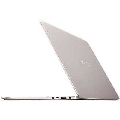 sülearvuti Asus Zenbook UX305CA