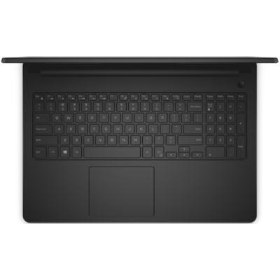 sülearvuti Dell Inspiron 15 5000 (5551)