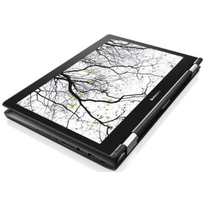 sülearvuti Lenovo IdeaPad Yoga 500-15IBD
