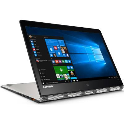 sülearvuti Lenovo Yoga 900-13ISK