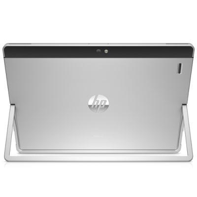 tahvelarvuti HP Elite x2 1012 G1 256 GB