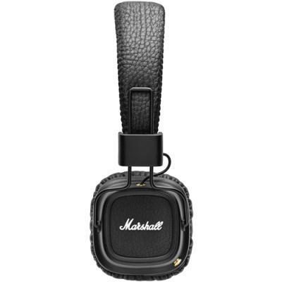 kõrvaklapid Marshall Major II Bluetooth