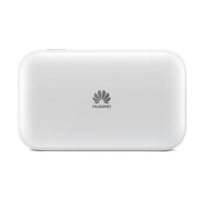 ruuter Huawei E5577S