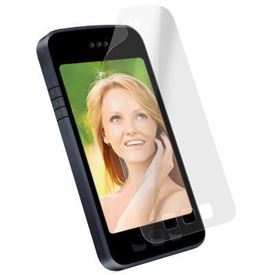 ekraanikaitsekile Valma Samsung Galaxy S7 Edge'le