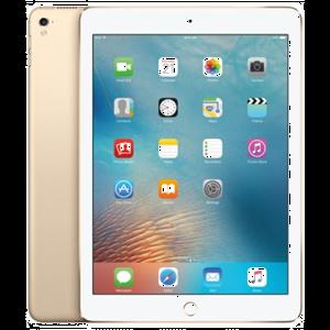 """tahvelarvuti Apple iPad Pro 9.7"""" 32 GB WiFi (kuldne)"""