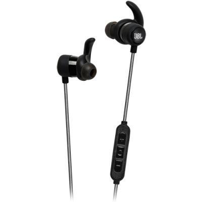 c1ccec2b6f2 kõrvaklapid JBL Reflect Mini Bluetooth