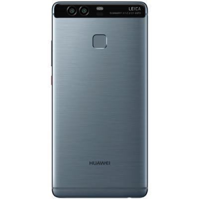 mobiiltelefon Huawei P9 Dual SIM (sinine)