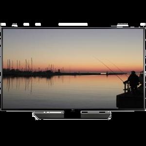 43'' ekraanilahendus LG LX341C