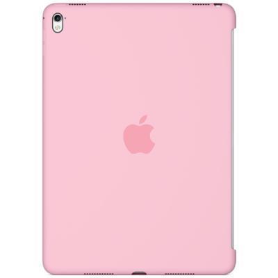 ümbris Apple iPad Pro 9.7'le (roosa)