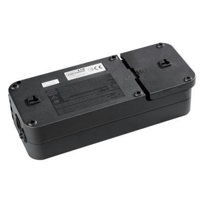 UPS Eaton 3S 550