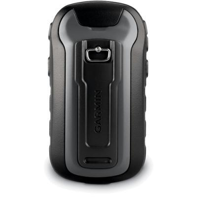 GPS-seade Garmin eTrex 30X