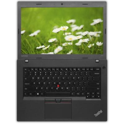 sülearvuti Lenovo ThinkPad L460