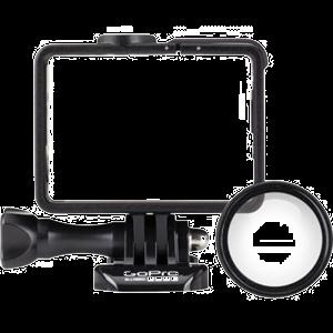 kinnitusraam GoPro kaamerale