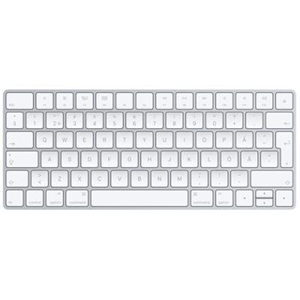 klaviatuur Apple Magic Keyboard