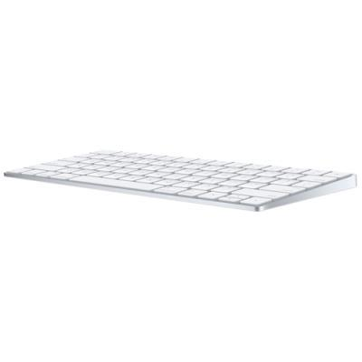 klaviatuur Apple Magic Keyboard