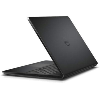 sülearvuti Dell Inspiron 15 (3558)