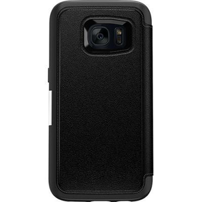 kaaned OtterBox Strada Samsung Galaxy S7'le