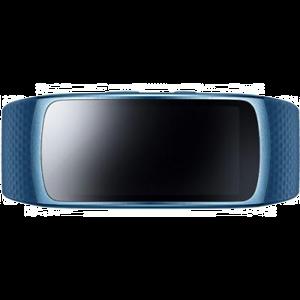 aktiivsusmonitor Samsung Gear Fit2 L