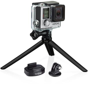 kinnitused GoPro standardsele statiivile